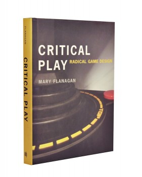 Critical Play. Radical game design