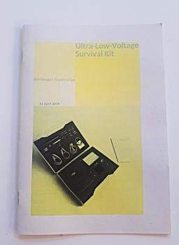 1_Ultra-Low-Voltage
